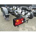 3014 GT-UL Rollenswing