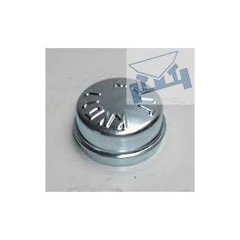 Naafdop Knott waterproof 64 mm