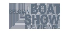 Logo Boot Gent