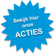 Acties Weijer Trailer Group