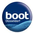 Logo Boot Dusseldorf
