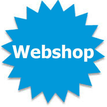 Webshop Freewheel