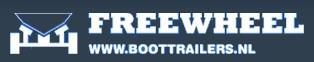 Freewheel Boottrailers