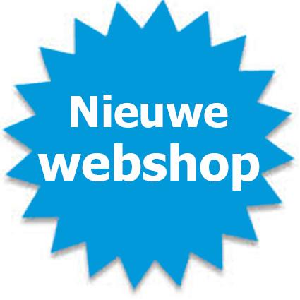 Nieuwe webshop Freewheel Boottrailers